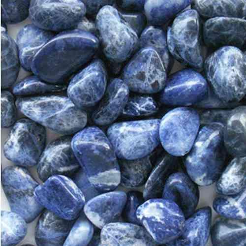 Blue Gemstone Bracelets