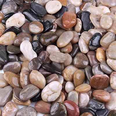 Brown Gemstone Bracelets