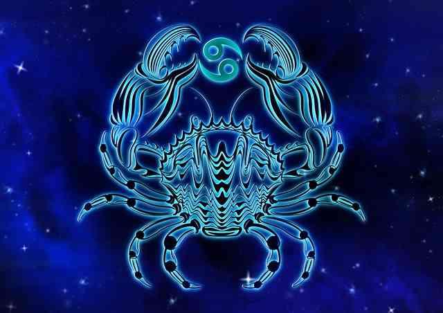 Cancer - Mystic Zen Healing Energy Bracelets