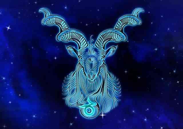Capricorn - Mystic Zen Healing Energy Bracelets