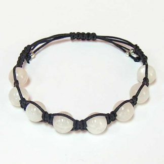 Moonstone Bracelet Meaning - Medical Bracelets for Men