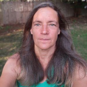 Tania Tyler, Owner Mystic Zen Healing Jewelry